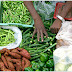 Consumer Price Index Numbers on Base 2010=100 for Rural, Urban and Combined for the Month of December 2014