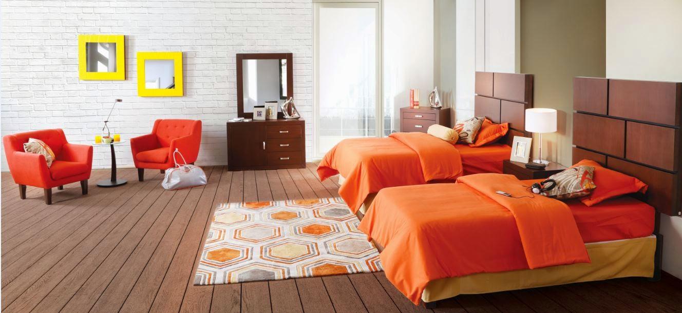 Recamaras Placencia Mitula Casas - fotos recamaras muebles placencia