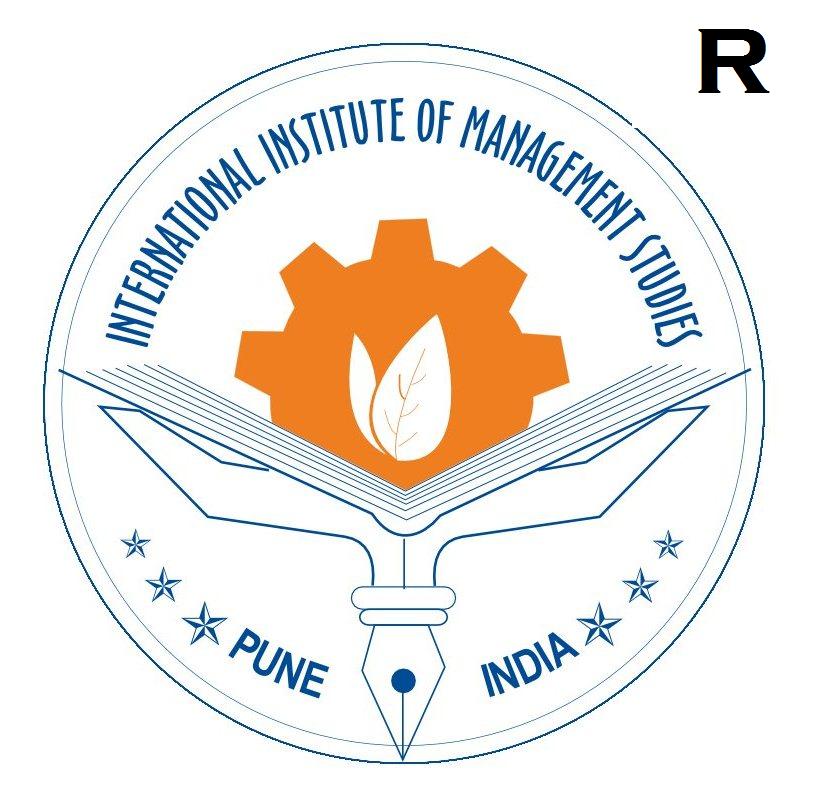 International Institute of Management Studies (IIMS), Pune