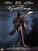 Wyatt Earp (1994) ()