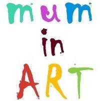 http://www.muminart.com/component/k2/itemlist/user/821.html