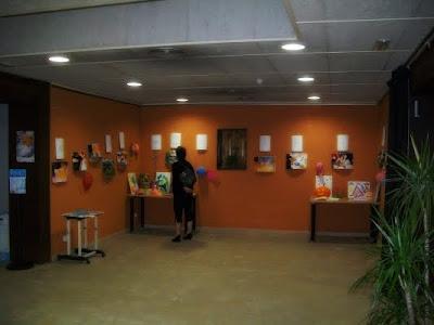 Exposició 9