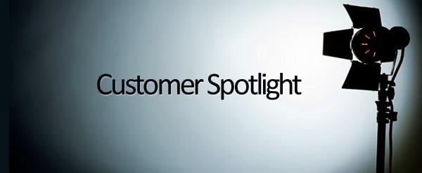 Campaigner Customer Spotlight: Jacobson Transportation Companies