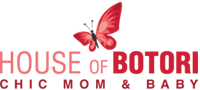 house of botori logo