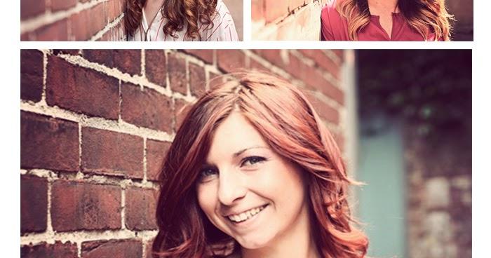 A Do Hair Design Indianapolis In