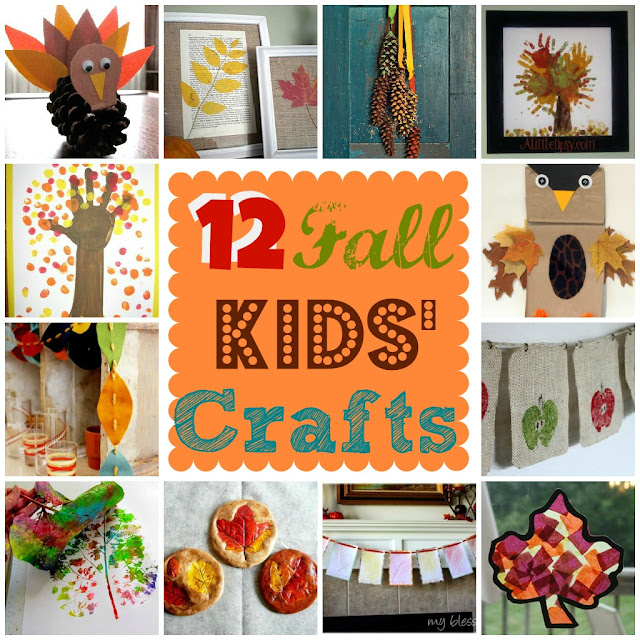 Autumn Crafts6