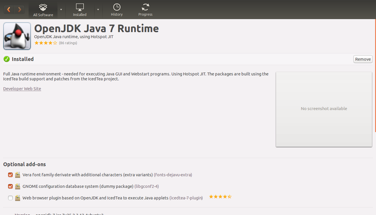 minecraft linux 64 bit download