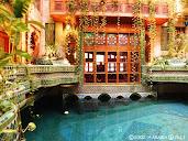 #20 Indoor Swimming Pool Design Ideas