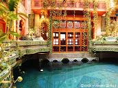 #10 Indoor Swimming Pool Design Ideas