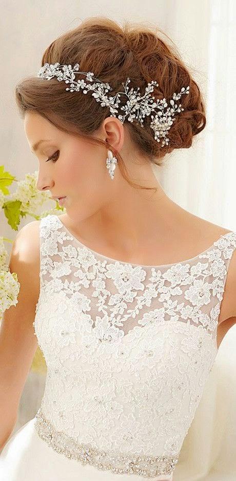 Top 5 laces dresses
