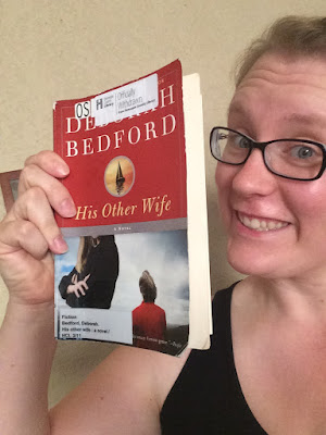 His Other Wife Review
