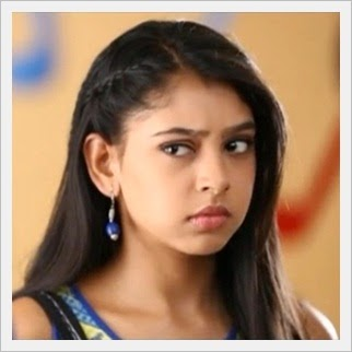 Nandini Murthy real name Niti Taylor Kaisi Yeh Yaariyan Cast