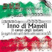 Lirik Lagu Kebangsaan Italia