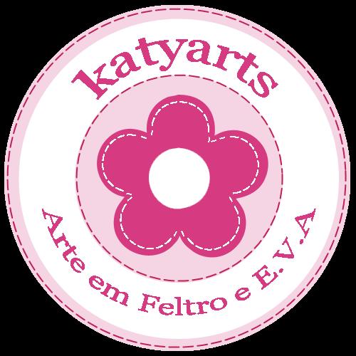 Katyarts