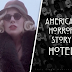 'American Horror Story: Hotel' - 5x06: 'Room 33' (Inglés)