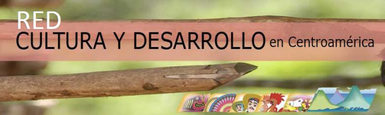Cultura y Desarrollo en Centroamérica