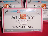      Active White