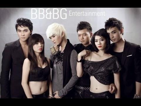 BB & BG- ý tưởng quảng cáo hay phết!