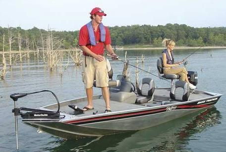 (photo credit from the Bass Fishing website)
