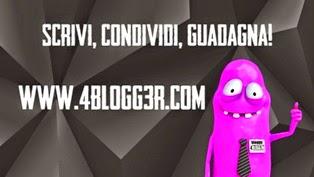http://www.4blogg3r.eu/
