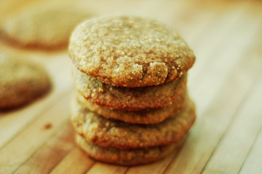 quinoa flocos receitas rapidas cookie de quinoa real