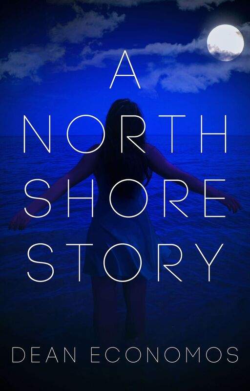 A North Shore Story - Interview