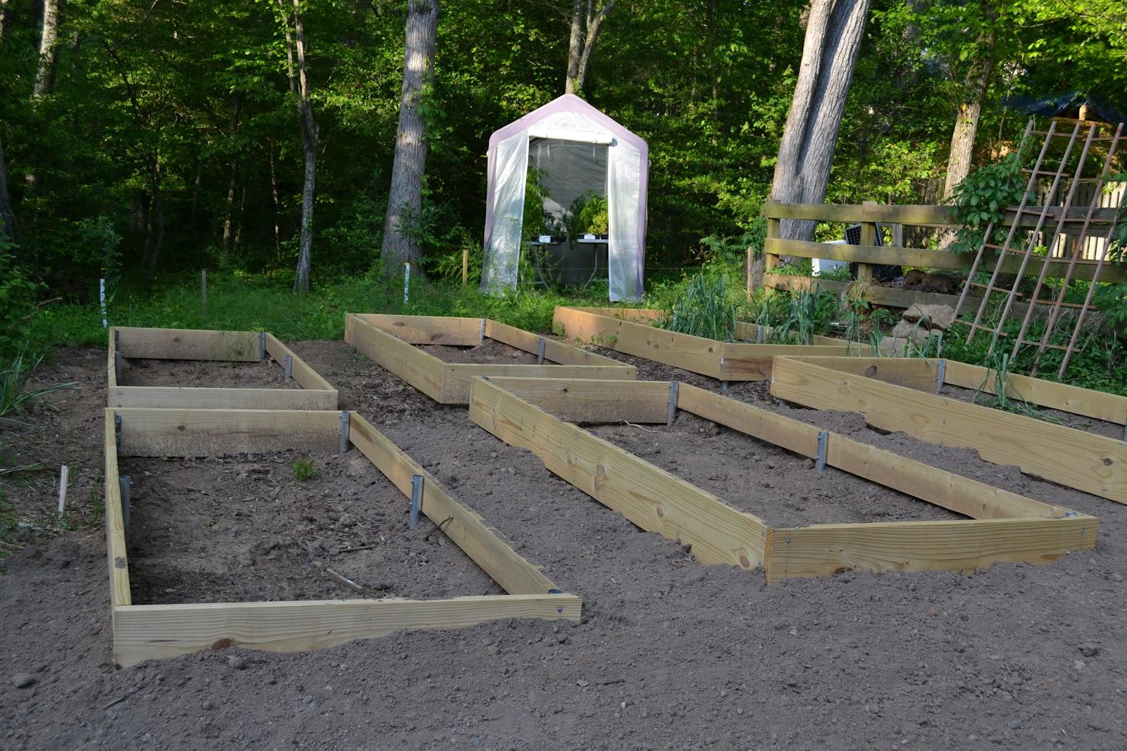 nice vegetable garden design slope 25 especially inspiration article