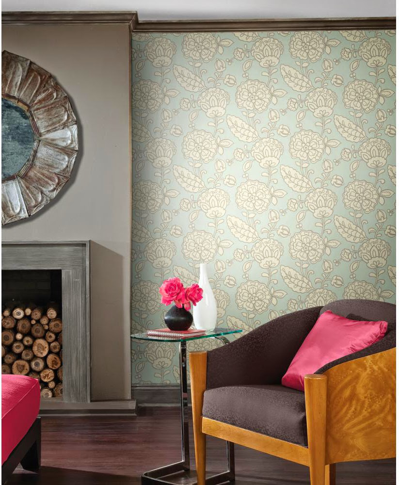 https://www.wallcoveringsforless.com/shoppingcart/prodlist1.CFM?page=_prod_detail.cfm&product_id=43292&startrow=49&search=vibe&pagereturn=_search.cfm