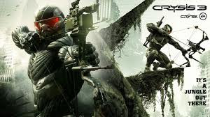 Crysis 3 Download Full Version