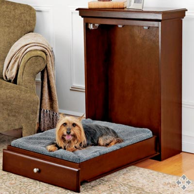 beautify your world where to rest your head murphy bed