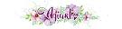 Интернет - магазин AgiArt