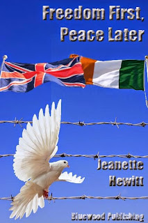 https://www.goodreads.com/book/show/14534923-freedom-first-peace-later?from_search=true&search_version=service