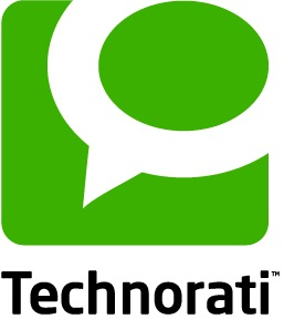How to Submit Your Blog to Technorati