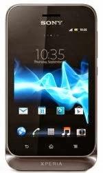 Harga Dan Spesifikasi Sony Xperia Acro S LT26w new