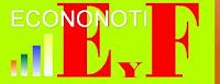 ECONONOTI