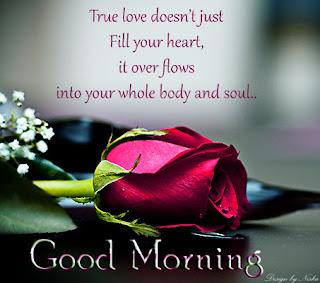 good morning wallpaper hindi sms good morning sms good