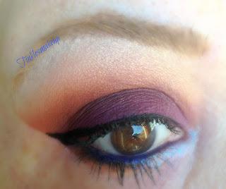 paciugopedia_purple_smoky_eye