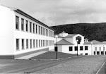 SPO - Escola Secundária Vitorino Nemésio