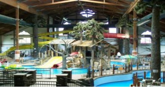7 clans casino thief river falls water park