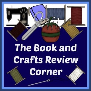 The Book & Crafts Review Corner