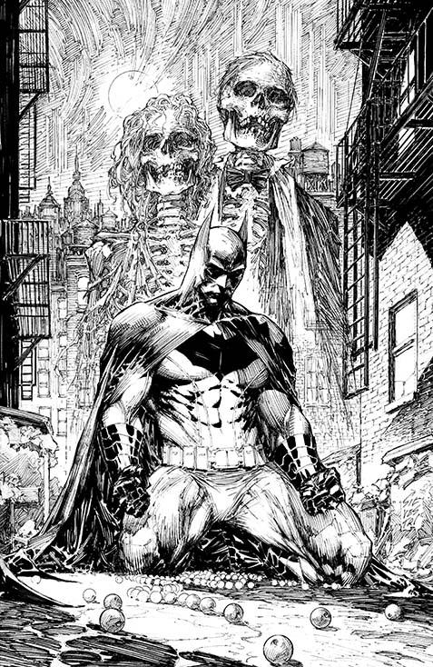Black N White Book Cover : Bat batman toys and collectibles dc comics