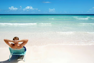 Bahamas Beach Reviews