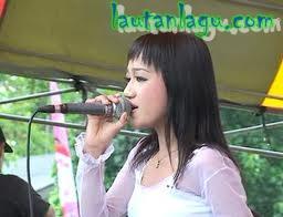 Lubang+Buaya+ +OM+Sera Free Download Mp3 Lagu Dangdut Koplo Lubang Buaya   OM Sera