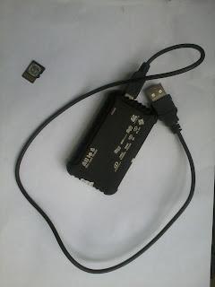 http://4.bp.blogspot.com/-qyl-iqE3pHg/UKSsosrV0VI/AAAAAAAAA98/OOa4Q7F04Ww/s320/2012-11-12+15.00.32.jpg