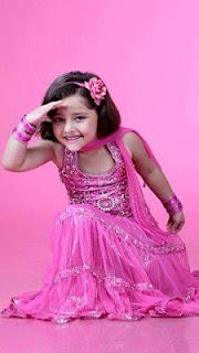 Hindi Shayari - Khule Asma Me