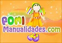 FomiManualidades.com