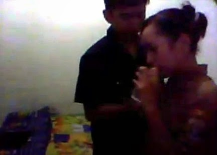 Download Video Mesum PNS Banten 38 menit 46 detik ( Bruno dan Ifa)