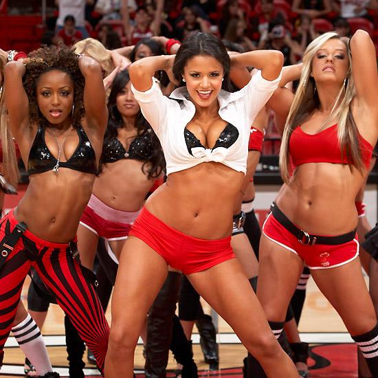 Cheerleader pussy blogspot