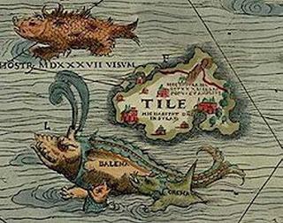 kisah sejarah benua didunia