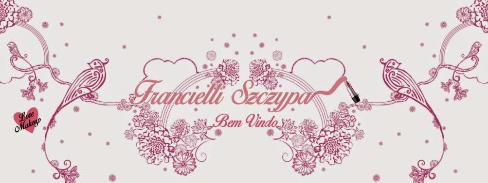 Espaço Francielli Szczypa